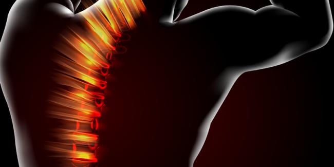 Разлика между остеоартрит и ревматоиден артрит